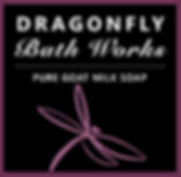 New Dragonfly Logo.jpg