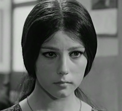 Stefania-Sandrelli-1963