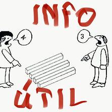 INFO UTIL.jpg