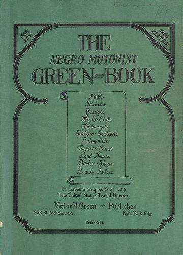 The_Negro_Motorist_Green_Book.jpg