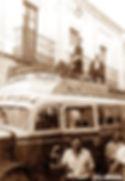 log_bus.jpg