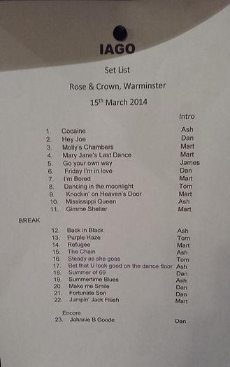 R&S Set List.jpg
