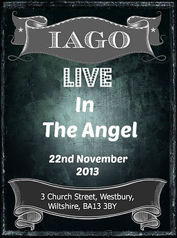 Angel poster.jpg
