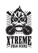 XFS Logo Black Stamp.jpg