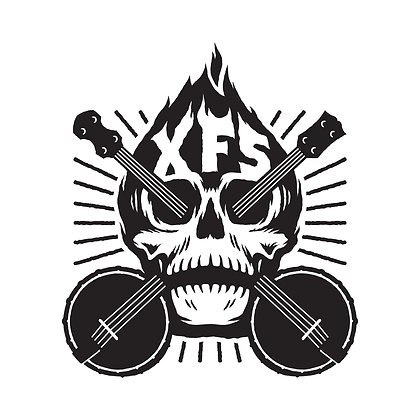 XFS Individual Membership