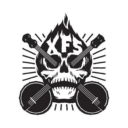 XFS Family Membership