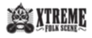 XFS_Logo_Horiz_Black_Stamp.jpg