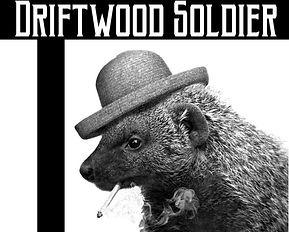 DriftwoodSoldier.WeaselHat.jpg