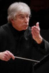 Edmon Colomer