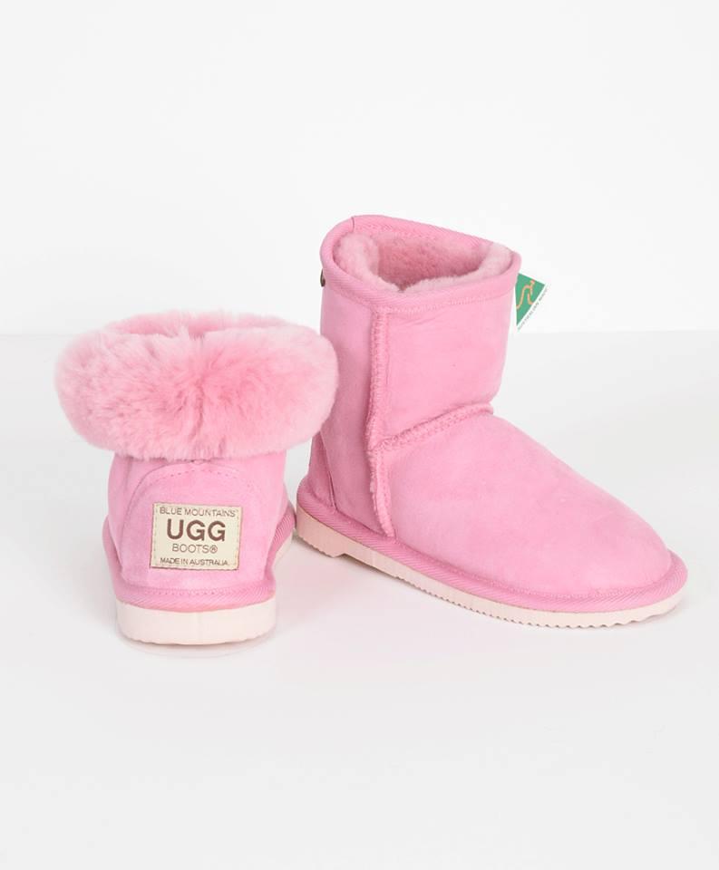 Ugg Boots Australia
