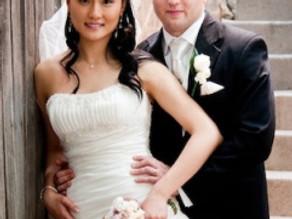 Sweet Brides