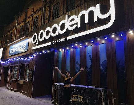 O2 Academy.JPG