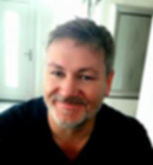 David Maerten hypnothérapeute, praticien en hypnose éricksonienne, générative, elmanienne, rapide et magnétique. Cabinet d'hypnose, Voujeaucourt, Franche-Comté, Doubs, Montbéliard, Belfort, Héricourt, proche Suisse.Troubles anxieux, stress, sport, sportifs, gestion du stress, compétition, concentration, trac, nervosité, dépression, burn-out, DMHypnose, logo hypnose thérapeutique, cabinet d'hypnose à Voujeaucourt, Doubs, Franche-Comté. David Maerten hypnothérapeute Montbéliard, Belfort, Héricourt, proche Suisse. Arrêt du tabac, perte de poids, gestion du stress, burn-out, dépression, anxiété, angoisse, phobies, nervosité, pulsions alimentaires, gestion de la douleur, troubles du sommeil, insomnie, énurésie, phobie scolaire, trac, préparation aux examens, adultes, enfants, sportifs, gestion du mentaladdictions, peur de l'avion, agoraphobie, peurs, maladies de peau, psoriasis, eczéma, troubles sexuels, confiance en soi, deuil, concentration
