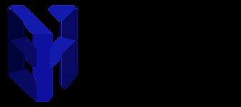 Brookside Hall Logo_Blue.png