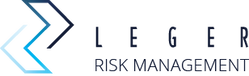 leger-logo-new-2019.png