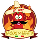 Tacos La Tapatia Ltd