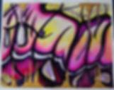 PurpleandYellowWing.jpg