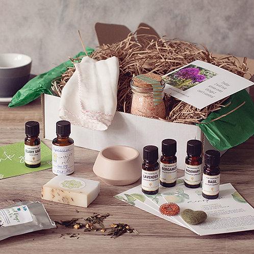 Gift Box - Menopause