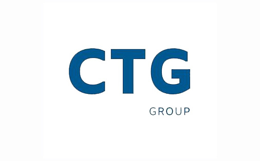 CTG Group Logo