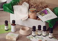 gift box photo menopause.jpg