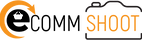 Ecomm Shoot Logo amazon product photography, product photography, packaging design, graphic design portofoliu exemple fotografie profesionala de produs pentru amazon si comert online design cutii si ambalaj grafic vectorial