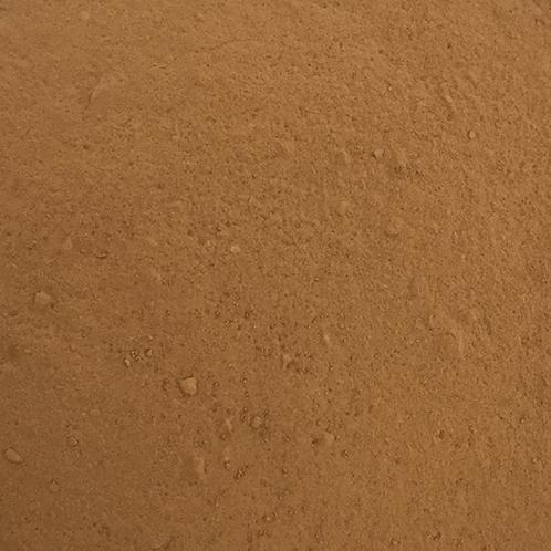 Cocoa Powder (organic)