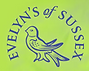 Evelyns of sussex.png