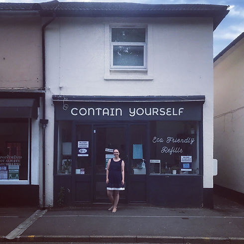 Contain Yourself Shop Front.jpg