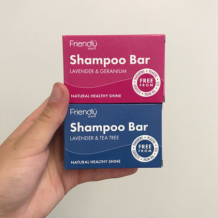 FRIENDLY SOAP SHAMPOO BARS.JPG