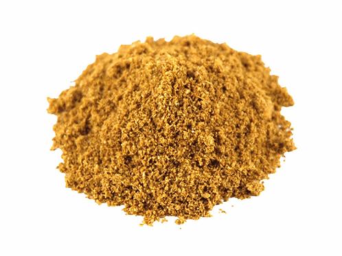 Ground Cumin (organic)