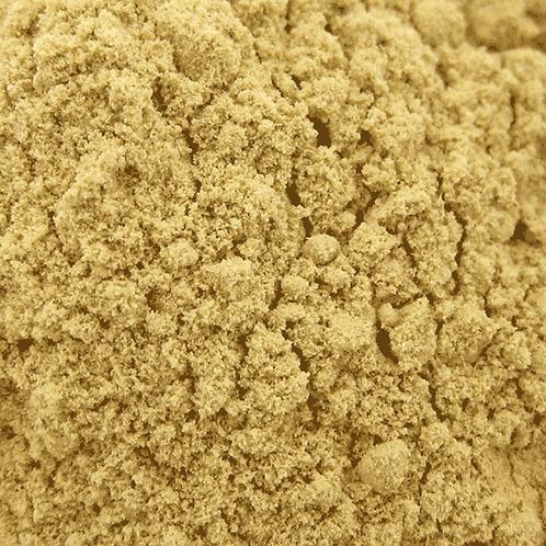 Ginger Powder (organic)