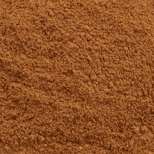 Cinnamon Powder (organic)