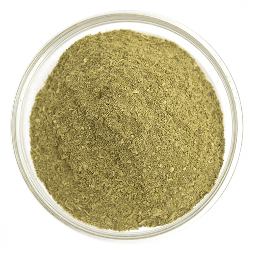 Garam Masala (organic)