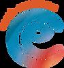 ec-logo_500x.png