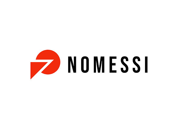 Nomessi.com