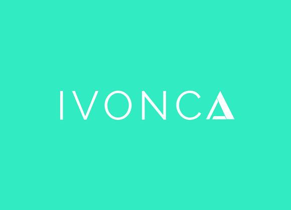 Ivonca.com