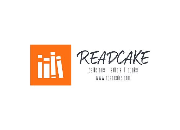 Readcake.com
