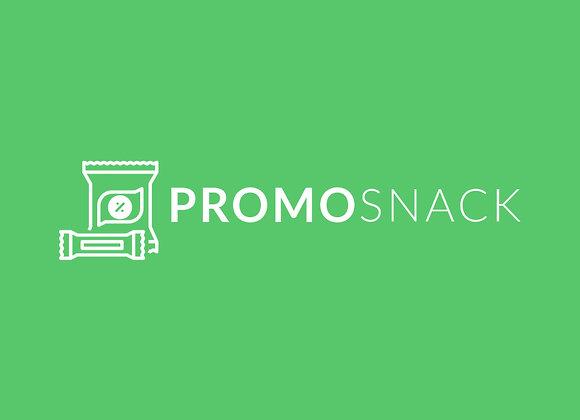 Promosnack.com