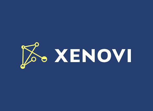 Xenovi.com