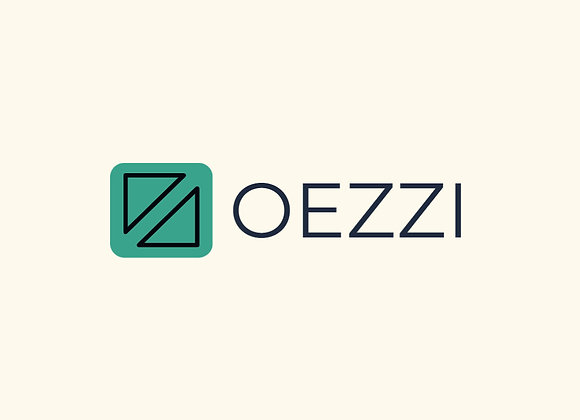 Oezzi.com