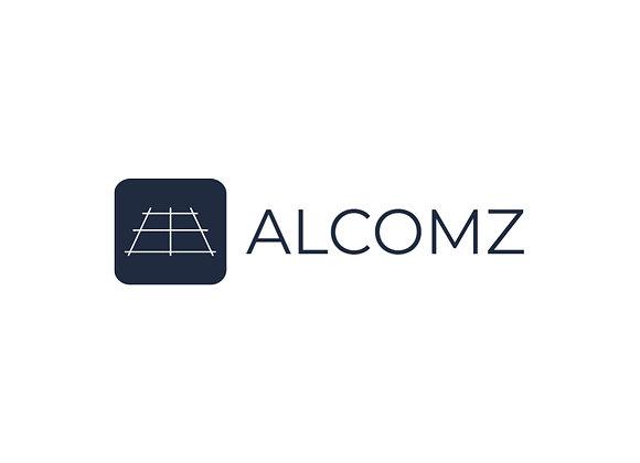Alcomz.com