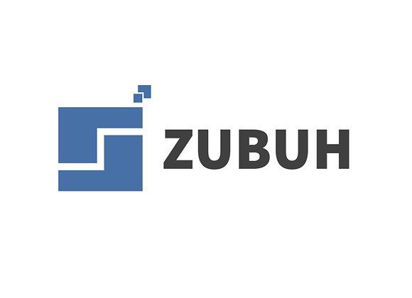 Zubuh.com
