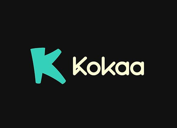Kokaa.com