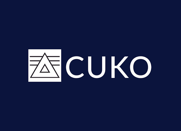 Acuko.com