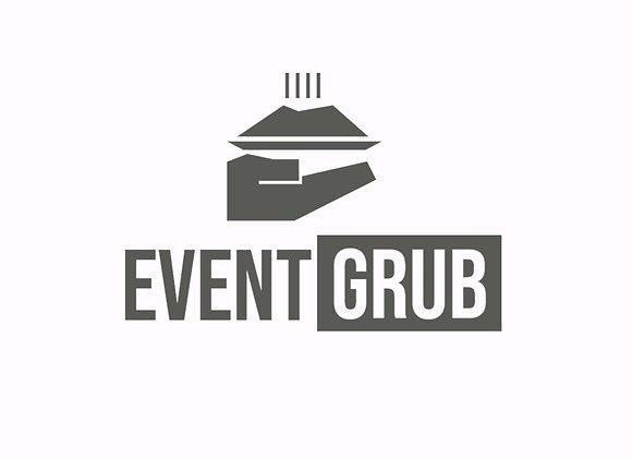 Eventgrub.com