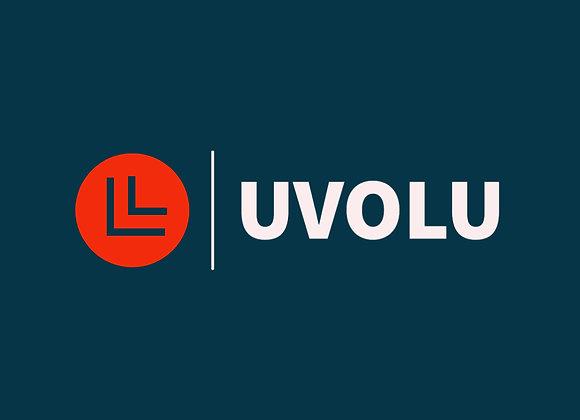 Uvolu.com