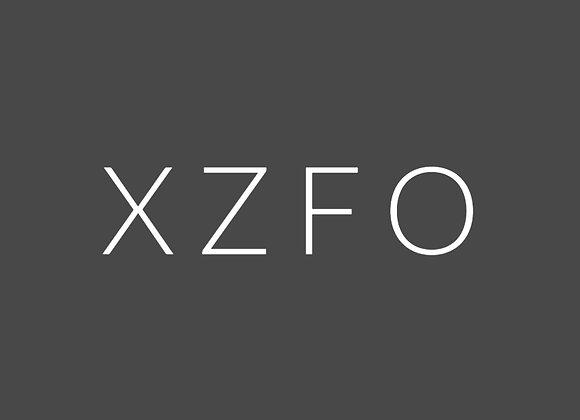Xzfo.com