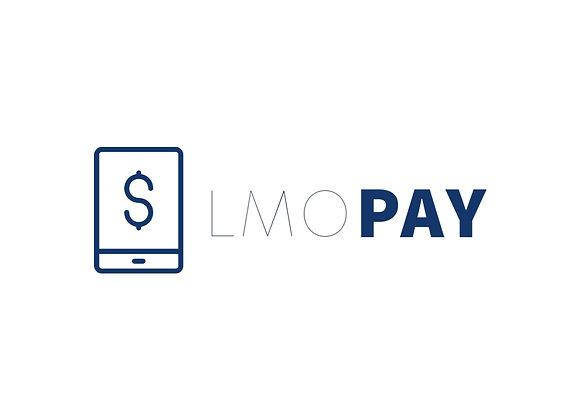 Lmopay.com