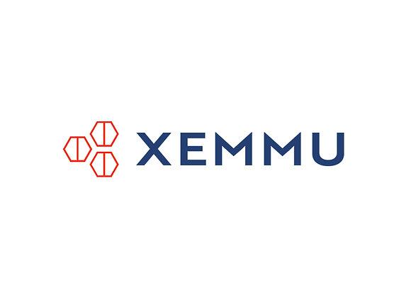 Xemmu.com