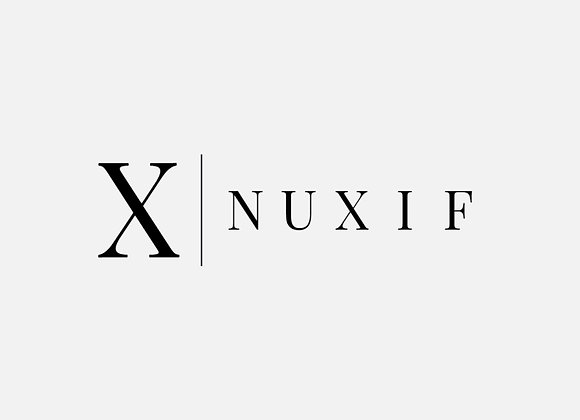 Nuxif.com